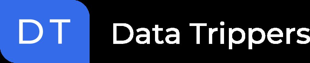 Data Trippers Logo
